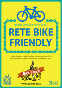 rete_bike_friendly_vetrofania_defcolor