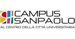 Campus Sanpaolo