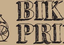 bike-pride4ottobre