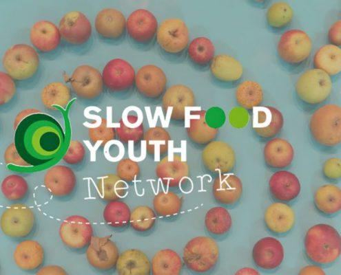 sloowfood2