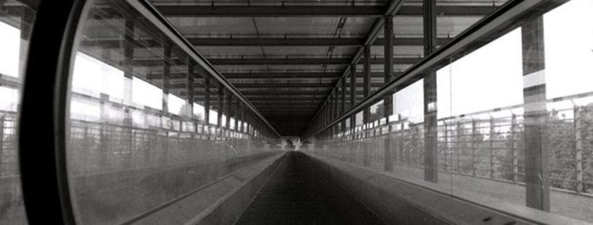laboratoriofotografia