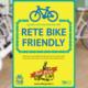 bikefriendy