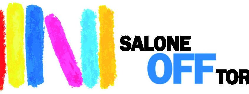 logo_salonelibro_off
